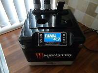 FLUVAL G3 external filter