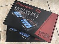 Pioneer DDJ-SP1 BRAND NEW IN BOX