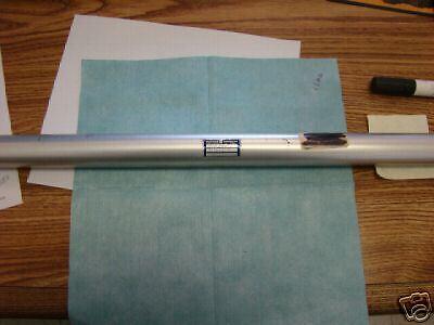 Parker Hannifin Model: KD045708 A Pneumatic Cylinder <