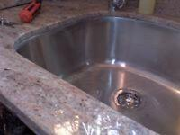 Sinks, dry washer, freezer, faucets ,appliances/ Plumbing 24/7