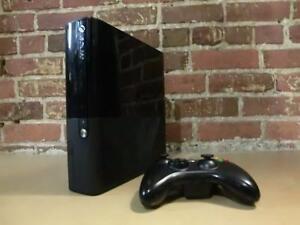 Console Xbox 360 250go (i012386)