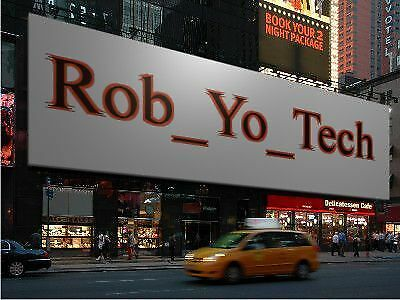 Rob_Yo_Tech