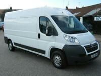 MAn and VAn from £15 professional,Reliable Removal services in East london
