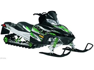 Sleds for sale