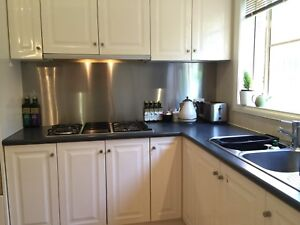 Kitchen for sale Doncaster Manningham Area Preview