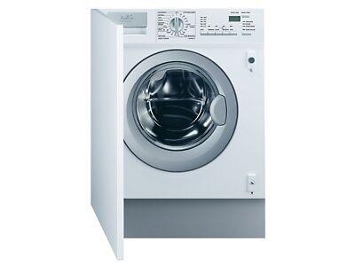 what size washing machine should i get