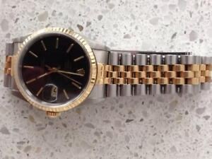 Rolex Watch Sinagra Wanneroo Area Preview