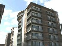 Chandlers Wharf, Cornhill L1 - Two bedroom furnished 6th floor flat to let, great central location