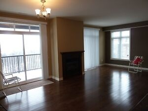 Spacious luxury 2 bedroom condo in Chateau Golf