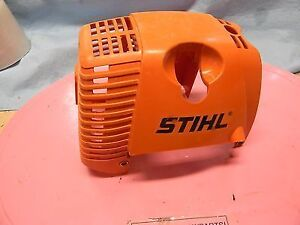 WANTED - Stihl fs90r, fs110r, fs130r trimmers for parts