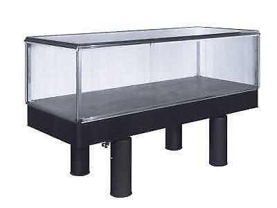 Newport Corp M-te1408 Metric Optical Table Enclosure