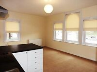 Bright One Bedroom Flat - SW20