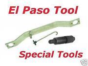 Audi Tools