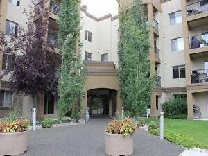 Sherwood Park - Palisades on the Park - 2 bed condo for sale!