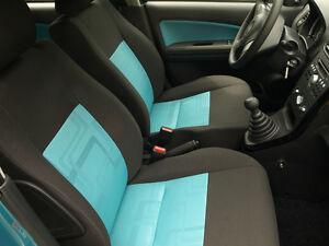 bmw child car seat ebay. Black Bedroom Furniture Sets. Home Design Ideas