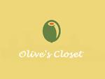 Olive's Closet
