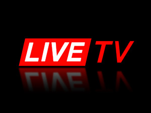 Save $$ on Cable with HTTV the #1 LIVE TV! Try us today for FREE