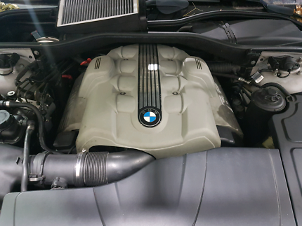 Bmw.Mini  repairs and service Clayton South Kingston Area Preview