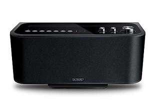 système audio sans fil