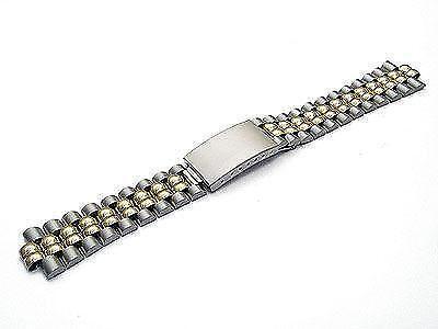 mens bracelet watch mens gold watch bracelets