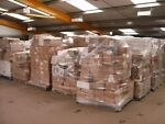 Job Lot Wholesale Clearance OFFERS