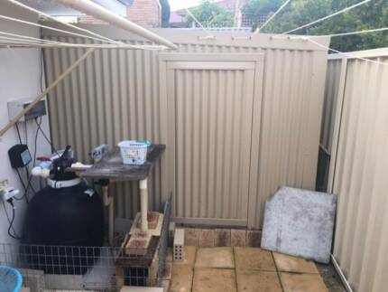 garden shed for sale - Garden Sheds Joondalup
