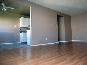 Welcome to Plaza Manor 11841 - 105 Street NW Edmonton Edmonton Area image 19
