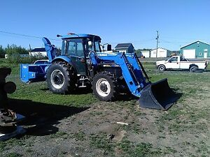 MAJOR FARM EQUIPMENT, TOOLS & EQUIPMENT AUCTION
