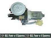 Landcruiser 80 Series Motor