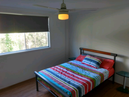 ROOM IDEAL FOR COUPLE