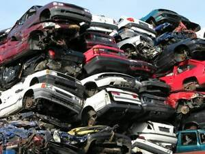 BUYING UNWANTED CARS!!   BOOK NOW  Ingleburn Campbelltown Area Preview