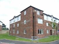 Excellent 3 bed, ground floor flat for rent St. Anne's Road, Belfast. Available immediately.
