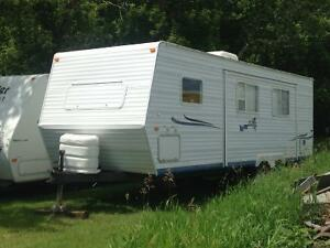 Campers for Rent! Daily/Weekly/Monthly Rates