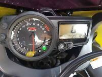 Suzuki GSXR -K5 600 SHOWROOM CONDITION, Not R6,R1, Ninja