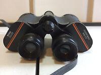 Prinz 10x50 coated optics binoculars