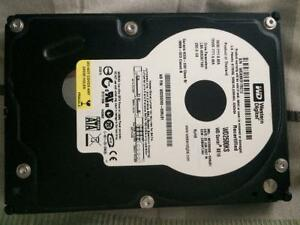 assorted ram and hard drives