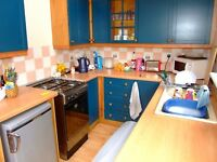 4 bedroom house in Stacey Road, Roath, Cardiff, CF24 1DR