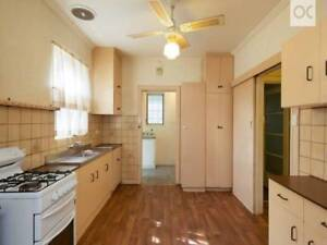 Single room for rent in Prospect Prospect Prospect Area Preview