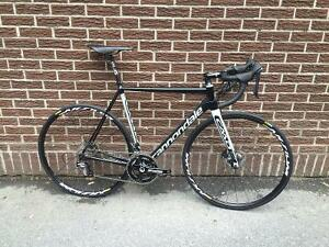 CANNONDALE Caad 12 Ultegra Hydro Disc 56cm West Island Greater Montréal image 1