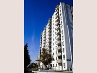 Westdale Apartments - 1 bedroom Apartment for Rent
