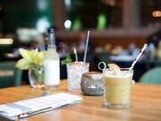 Cafe For Sale in Nobby's Beach - Gold Coast Mermaid Beach Gold Coast City Preview