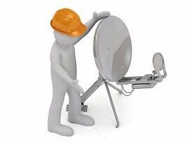 daltuch satellite service