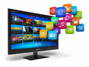 IPTV SERVICES FOR SALE HERE , MONTHLY AND YEARLY ACCOUNTS CHEAP!