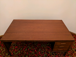 Office Desk Monterey Rockdale Area Preview