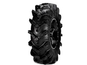 ITP SXS ATV Wheels & Tires! Can Am Polaris Yamaha Honda