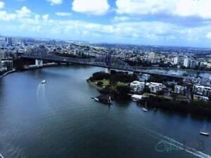 Brisbane CBD - Individual dedicated desk - Stunning views Brisbane City Brisbane North West Preview