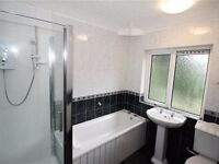 HMO House Share, Room to Let, High Spec Brand New