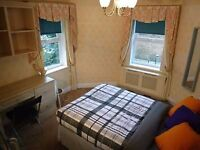 Casson Dr, Stoke Park - Rooms to let right by UWE and Bristol Business Park