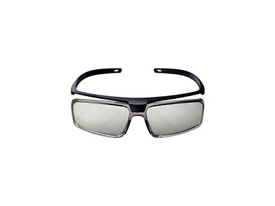 Sony TDG-500P 3D Glasses