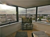 Stunning 2 bedroom Apartment for short term let